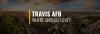 Where Should I Live Near Travis Air Force Base?